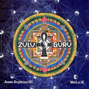 Zulu-Guru