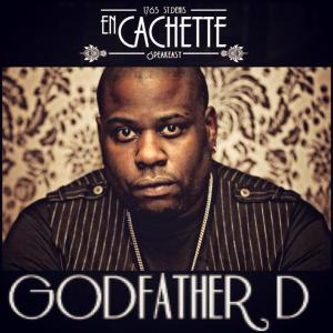 Godfather D