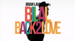 bilal-back2love