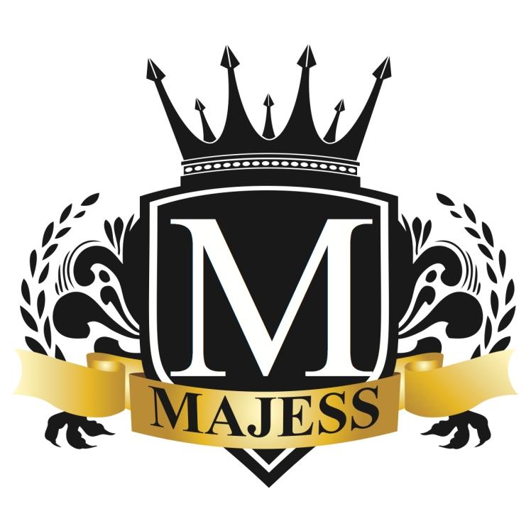 dj_majess