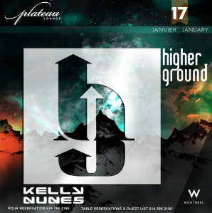 HigherGround17AN