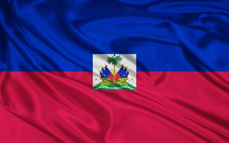 ws_Haiti_Flag_1680x1050