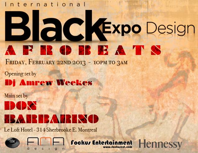 blackexpodesignafrobeats001