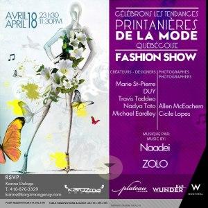 fashionshowwhotel