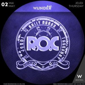 ROC 02 may