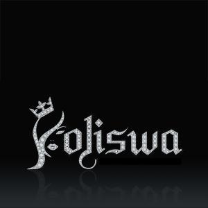 Yoliswa1