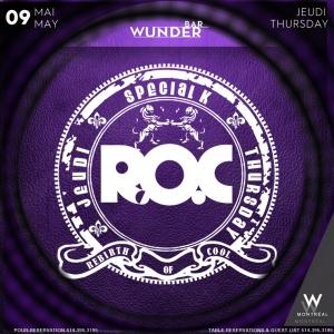 ROC 09 may