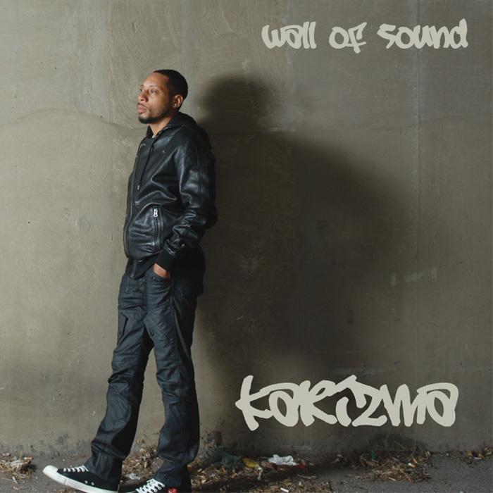 wallofsound