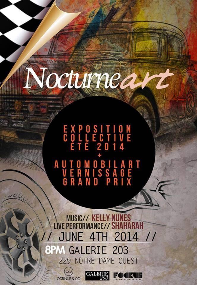 nocturneart grand prix kickoff event galerie 203