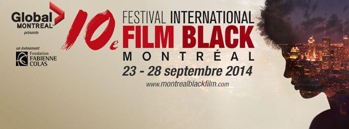 Montreal Black Film Festival