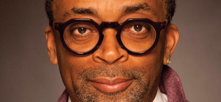 Montreal Black Film Festival Spike Lee