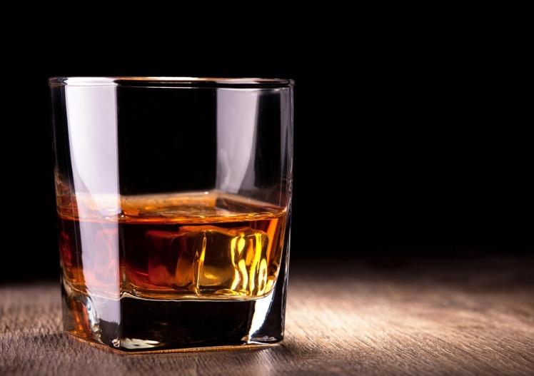Appelton Estate Rum