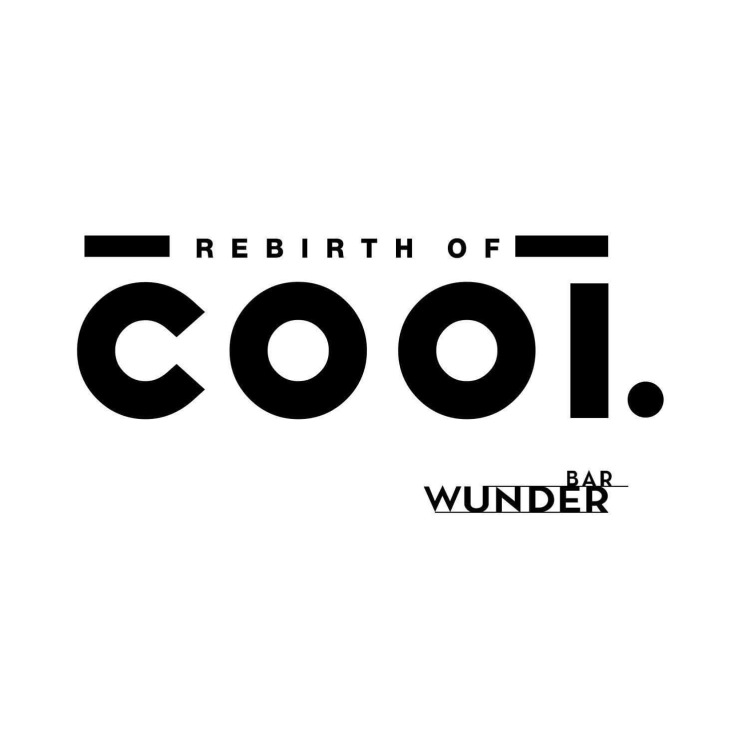 Rebirth of Cool Wunderbar W Hotel Montreal Mike Steven Godfather D