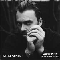 Nocturnity Soul of the Night Confessionnal Kelly Nunes